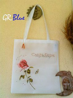 GR.Blue handmade creations. Find me on facebook