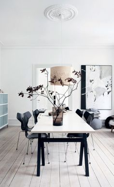 From Planete Deco.