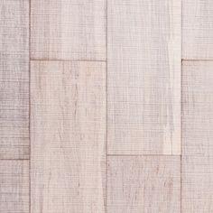 Bamboo flooring BAMBOO SOLIDA HIGH DENSITY© ROUGHT by Moso International