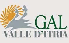 FOGLIE: Gal Valle d'Itria: Masserie Fest 2014 evento dedic...