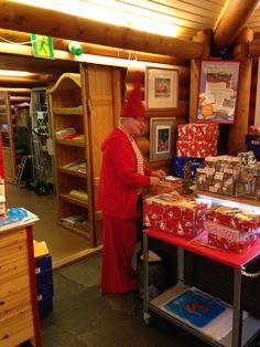 Weihnachtslied Jukebox, Christmas Carols Songs, Finland