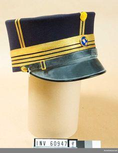 22 Basta Bilderna Pa General Staff The General Robes Och Tunic