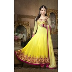 regarding suits anarkali,shoes , bellies ,jeans, hand bags,wedding dresses, gents pants ,shoes ,and shirts and kitchen ware like electical goods etc.