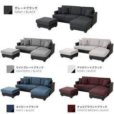 Diy Sofa, Sofa Bed, Couch, Interior Design Living Room, Living Room Decor, Bedroom Decor, Furniture Sofa Set, Bedroom Storage, Home Decor