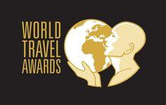 Los World Travel Awards nacieron en 1993, en el Reino Unido