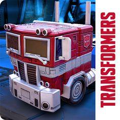 Transformers: Earth Wars v0.21.0.9412