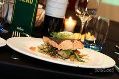 salmon-steak-food-photographer