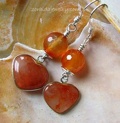 carnelian_aventurine_and_sterling_silver_earrings_66efca16
