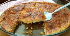 Greek Recipes, Tiramisu, French Toast, Lunch, Snacks, Breakfast, Ethnic Recipes, Food, Pizza