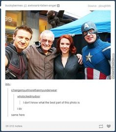 Lets see if you can find it *cough* Bucky *cough*