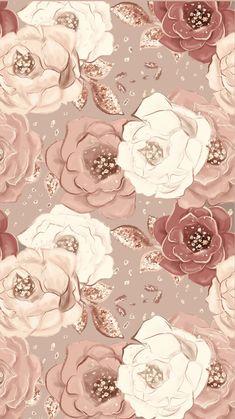 Wallpaper 📳✴�