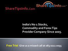 19 Sharetipsinfo Stock Market Services Ideas Stock Market Marketing Share Market
