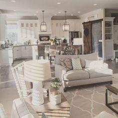 Latest Interior Design Ideas. Best European style homes revealed. #europeanhomedecor