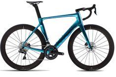 S-Series Aero Road Bike | Cervélo Cycles
