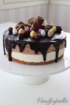 Tiramisu, Cheesecake, Easter, Sweets, Baking, Ethnic Recipes, Desserts, Food, Tailgate Desserts