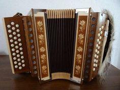 Schwyzerörgeli Music People, Instruments, Music, Musical Instruments, Tools