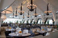 fullerton bay hotel clifford pier - Google 搜尋