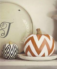 www.budgi.nl - Dé Budget website van Nederland.   #Creatief   #DIY   #Budgi   #Budget   #Doe het zelf   #Crea   #CreaBea   #Handig   #Trend   #Facebook   #Instagram   #Follow   #Besparen   #Huishouden   #Creaties   #Halloween   #Pompoen   #31 oktober   #Versieren