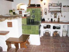 Diy Sauna, Piece, Sweet Home, Kitchen Appliances, Living Room, Country, Decorating Ideas, Kitchens, Farm Cottage