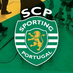 A Taça CERS é NOSSA! O Sporting Clube de Portugal tem assim a sua 6.ª conquista europeia em Hóquei em Patins!  CAMPEÃO EUROPEU DE HÓQUEI EM PATINS 2014-2015.