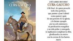 San Gabriel, Memes, Cards, Saints, Catholic Religious Education, Pictures Of God, Religious Quotes, Prayers, Pretty Quotes