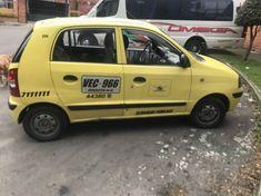 🔥Se Vende🔥 2007 Hyundai Atos Precio: $72,000,000  📍Ubicación: Bogota ♦Kilometraje: 80,600 kms ♦Transmisión: Mecánica ♦Combustible: Gasolina  Se encuentra en buen estado revisión reciente y listo para trabajar  Posibilidad de financiación disponible para vehiculos de hasta 10 años de antiguedad con Publicarros.com al 📱 3147797687  #386 #Amarillitos #Amarillos #AmarillosDeCorazon #Coopebombas #Kia #Manchaamarilla #PicoYPlacaAmbiental #ServicioDeTaxi #ServicioPublico #Taxi #TaxiColombia… Van, Vehicles, Public Service, Colombia, Budget, Car, Vans, Vehicle, Vans Outfit