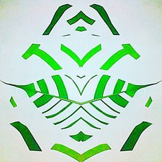 #mywork #mydesign #mydesigns #digitalprint #digitalprinter #webdesign #webdesigners #graphicdesigner #graphicarts #advertising #brandingdesign #wallframe #walldecor #walldecorations #coverdesign #pillowcovers #productdesignsketch #modernart #abstract #contemporaryart #artefact #handicrafthunter #handicraftshop #textile #accessory #interior#homeproductsph #tiledesign #furniture #decorative by abhijitsaiprem