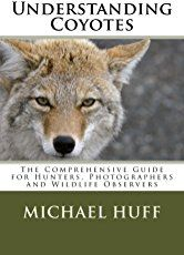Information About a Coyote Tail - Foremost Coyote Hunting Predator Hunting, Coyote Hunting, Pheasant Hunting, Hunting Rifles, Archery Hunting, Hunting Baby, Hunting Tips, Hunting Stuff, Coyote Tail