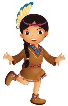 Indians, cowboys – Mindy Meiergerd – Join in the world of pin Indiana, Adorable Petite Fille, Cowboys And Indians, Kids Health, People Around The World, Clipart, Cartoon Characters, Paper Dolls, Nativity