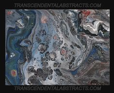 Beach Mural, Moonage Daydream, Nautical Design, Space Age, Own Home, Airbrush, High Gloss, Murals, It Is Finished