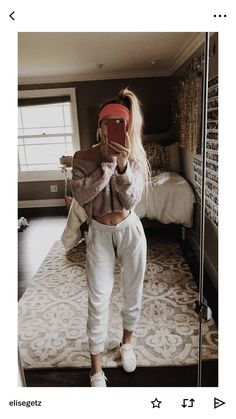 New Sport Fashion Outfit Sporty Chic Street Styles Ideas Lazy Outfits, Trendy Outfits, Fashion Outfits, Fashion Fall, Street Fashion, Sport Fashion, Summer Leggings Outfits, Cute Legging Outfits, Sporty Summer Outfits
