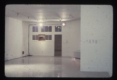 Artists space  _____, Louise Lawler, Adrian Piper & Cindy Sherman Have Agreed to Participate in an Exhibition Organized by Janelle Reiring at Artists Space, September 23 through October 28, 1978. | Artists Space