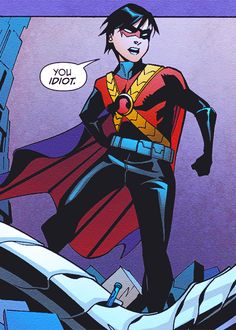 Tim Drake in Batman Eternal Batman Comic Art, Gotham Batman, Im Batman, Batman Robin, Tim Drake Red Robin, Robin Dc, Damian Wayne, Nightwing, Batgirl