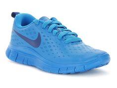 Buty Nike Free Express (Gs)