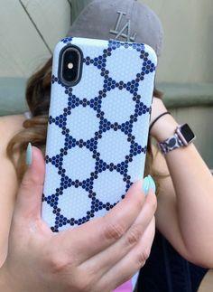 Santorini Case for iPhone X, iPhone 8 Plus / 7 Plus & iPhone 8 / 7 from Elemental Cases