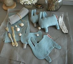 Process SLASTIDOLLS Sewing Patterns Free, Free Pattern, Handmade Dolls, Couture, Plushies, Elsa, Projects To Try, Bunny, Toys
