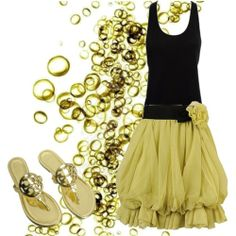 clothes for teen girls | ... teenage girls last fashion photo very awesome summer clothes for girls