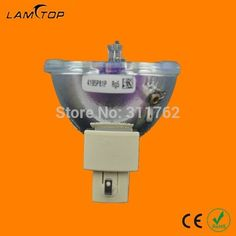 64.00$  Watch here - http://aliydn.shopchina.info/go.php?t=32359182454 - Free shipping Original projector lamp  /projector bulb  EC.J5200.001   for projector X1165   X1165E  #buyininternet