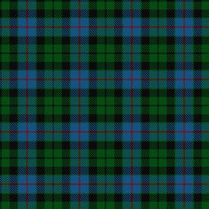 Tartan image: Morrison Society. Click on this image to see a more detailed version.