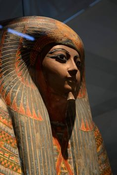 Egyptian Mummies, Mona Lisa, Layers, Artwork, Layering, Work Of Art, Auguste Rodin Artwork