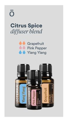 Palmarosa, the Product of the Month, has a sweet, almost rose-like aroma. Try out this diffuser blend, featuring Palmarosa. Doterra Oil Diffuser, Essential Oil Diffuser Blends, Doterra Frankincense, Doterra Essential Oils, What Are Essential Oils, Essential Oil Uses, Palmarosa Essential Oil, Health, Essential Oil Blends