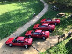 Ferrari Mondial, Cars, Love, Autos, Automobile, Car, Trucks