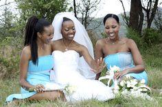 Bridesmaids Romantic Wedding Vows, Spa Offers, Hotel Spa, Bridesmaids, Weddings, Wedding Dresses, Fashion, Bride Dresses, Moda