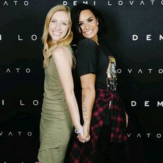 July 2nd demi lovato at her meet and greet in orlando florida july 2nd demi lovato at her meet and greet in orlando florida demi lovato meet and greet pinterest m4hsunfo