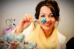 Les joyaux de sherazade : Recettes de cuisine faciles et rapides