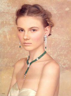 beauties from belarus: Anastasiya Siyanina (Astapenkova)