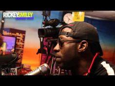 Young Dro Talks His Relationship w: T I  & Fantasia  Life Struggles, Lif...