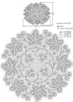 salfetka-file8sh.gif (754×1052)