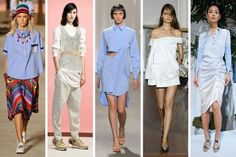 Top-Fashion-Trends-from-NYFW-SS-2016-5.jpg (1200×800)