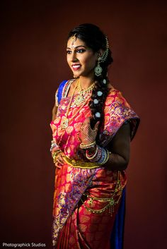 View photo on Maharani Weddings http://www.maharaniweddings.com/gallery/photo/120057